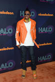 Nick Cannon: 'Yes, I'm Expecting A Baby With My Ex'