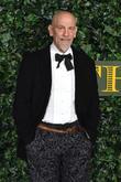 John Malkovich Unveils Menswear Line