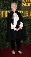 Glenn Close: 'There's Less Opportunities For Older Actresses'