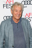 Paul Verhoeven To Lead Berlin International Film Festival Jury