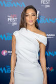 Nicole Scherzinger Fought For Moana Role To Honour Her Hawaiian Family