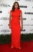 Caitlyn Jenner Launching Makeup Line With M.a.c.