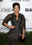 Demi Lovato's Rumoured Boyfriend Appears To Confirm New Romance