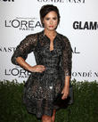 Demi Lovato A Big Fan Of Tribute Dance Craze