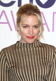 Piper Perabo at The Paley Center For Media and People\'s Choice Awards