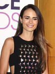 Jordana Brewster at The Paley Center For Media and People\'s Choice Awards