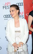 Natalie Portman Explains What Drew Her To 'Jackie'