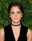 Emma Watson Explains Why She No Longer Takes Selfies With Fans