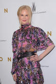Nicole Kidman: 'I Was Floored The First Time I Met Ex-husband Tom Cruise'