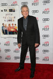 Production Designer Paul Sylbert Dies