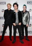 Green Day Blast Donald Trump During Amas Performance
