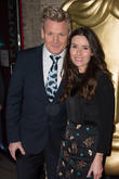 Gordon Ramsay Talks About Cocaine Use In Hospitality Industry In New Documentary