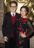 Mcfly Star's Wife And Sister To Star In A Christmas Carol