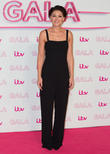 Celebrity Big Brother Presenter, Emma Willis, Odds On Favourite To Host Next Month's BRIT Awards