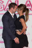 Katie Price's Husband Denies His Wife Is Pregnant Again