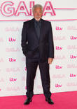 Tom Jones Satisfied The Voice Lost Viewers After His Sacking