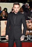 Liam Payne's 'Strip That Down' Takes A Shot At 1D