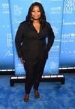 Octavia Spencer Received Golden Globes Nod En Route To Nasa