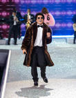 Bruno Mars: 'I'm Trying My Best Not To Be A Gross Celebrity'