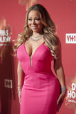 Mariah Carey's Assistant Sobs After Failing To Set Up Singer's Apple Tv