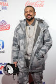 Sean Paul Is A First-time Father