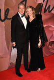 Mario Testino and Kate Moss