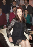 Priscilla Presley Opens $45 Million Graceland Entertainment Complex