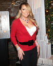 Mariah Carey: 'My Kids Were Desperate To Be Involved In My Reality Series'