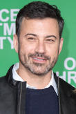 Jimmy Kimmel Updates Fans On Billy's Health And Recalls His Traumatic Birth Day