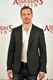 Michael Fassbender Planning A Long Break From Acting