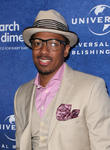 Nick Cannon Planning Legal Action Over Tabloid Article
