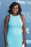 Viola Davis: 'Fences Play Was A Rehearsal For The Film'