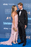'The Big Bang Theory' Star Kaley Cuoco Is Engaged