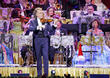 Andre Rieu and Johann Strauss Orchestra