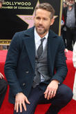 Ryan Reynolds Expresses His Shock Over 'Deadpool 2' Stunt Performer Death