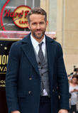 Ryan Reynolds Just Bought His Favourite Gin Company