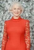 Helen Mirren Developed Collateral Beauty Character Around Rock T-shirt