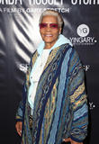 Dionne Warwick Urges Older Women To Practice Safe Sex