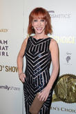 Kathy Griffin Is Going Back On Her Apology To Donald Trump