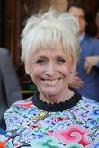 "Barbara Windsor Vows To ""Carry On"" In Face Of Alzheimer's Disease"