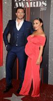 Chelsee Healey and Duncan James