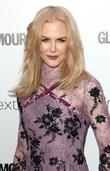 """Nicole Kidman And Ewan McGregor Reminisce About """"Wild Parties"""" Filming 'Moulin Rouge!'"""
