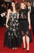 Rachel Weisz and Holliday Grainger