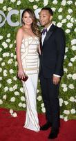 John Legend Tried To Break Up With Chrissy Teigen: She Said No