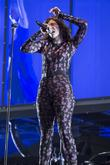 Activists Who Urged Lorde To Cancel Israel Gig Say They Have NOT Received Any Lawsuit