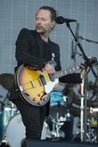 Radiohead Respond To Critics Of Israel Gig