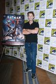 "Kevin Conroy Thought Christian Bale's Batman Voice Was ""Weird"""