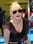 Anna Faris Deletes Instagram Account After Facing Body-Shaming