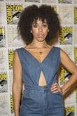 """Pearl Mackie Teases """"Hilarious"""" 'Doctor Who' Christmas Special"""