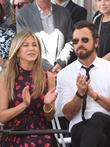 "Jennifer Aniston And Justin Theroux Had ""Wanted To Have A Baby"""